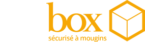 valibox.fr - solution de self stockage